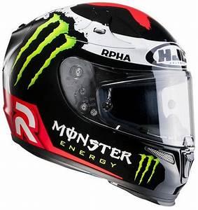 Hjc Rpha 10 Plus : hjc rpha 10 plus lorenzo replica ii motorcycle helmet motorbike race racing j s ebay ~ Medecine-chirurgie-esthetiques.com Avis de Voitures