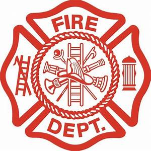 Texas Local Fire Fighters Retirement Act (TLFFRA) | Texas ...