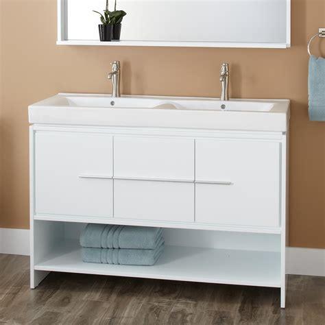 bathroom sink  cabinet homesfeed