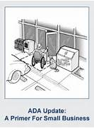 Ada Guidelines 2014 Bathrooms by American Disabilities Act Building Guidelines