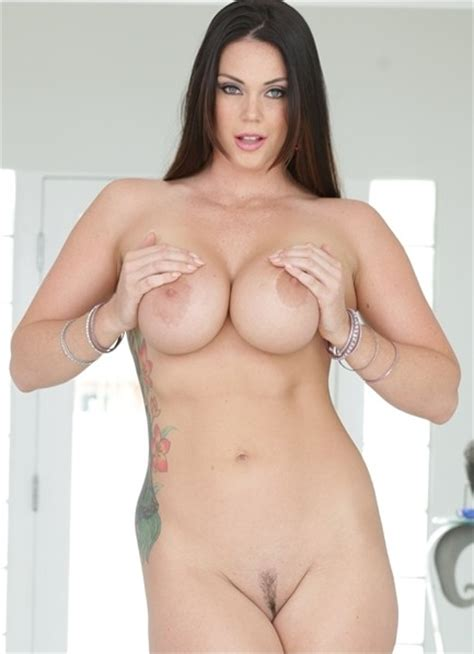 Alison Tyler Pornstar Streaming Videos Dvds And More