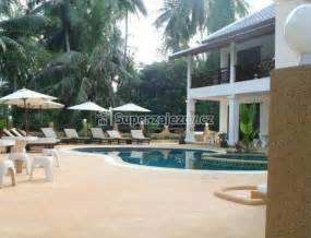 Royal Cottage Residence Royal Cottage Residence 芟esk 221 Resort Koh Samui