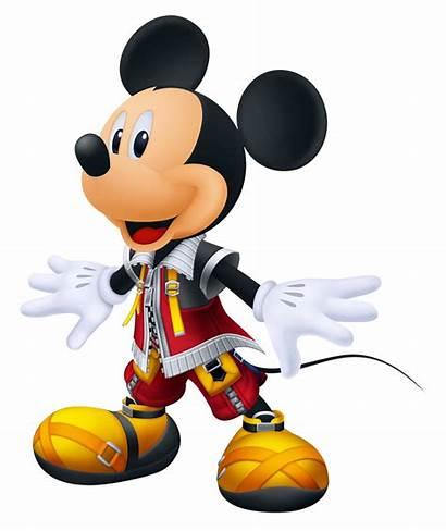 Mickey Mouse Hearts Kingdom Imprimir Principe Rey