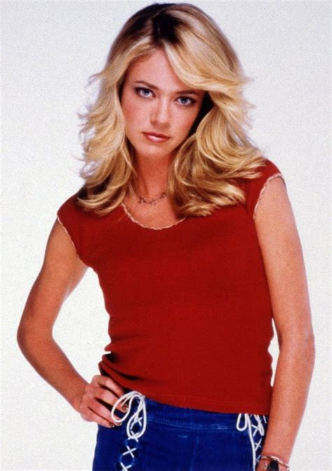 robin kelly actress death lisa robin kelly dead cause of death of that 70s show