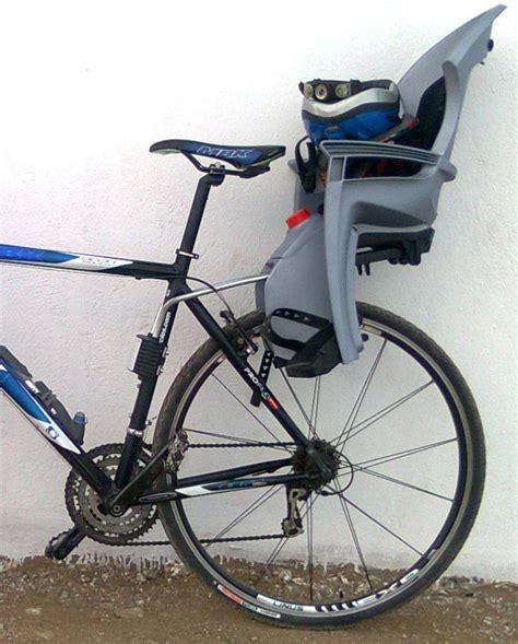 siege velo vtt siège vélo enfant à djibouti