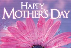Heartfelt Mother's Day Greetings And Quotes - Let Us Publish