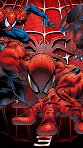Spiderman 4 Wallpaper (65+ images)  Spiderman