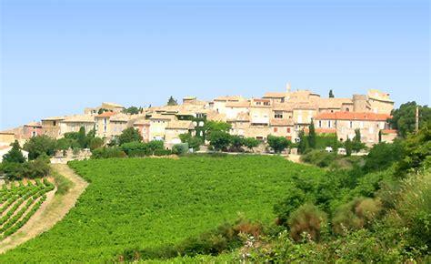 buis les baronnies chambre d hote rousset les vignes en drôme provençale