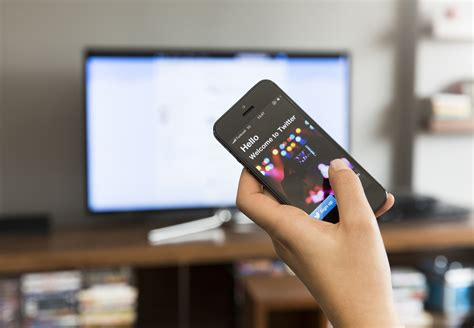 Mobile On Tv by How To Connect Tv To Laptop And Mobile Devices