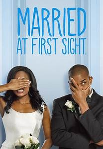 At First Sight : watch married at first sight episode guide sidereel ~ A.2002-acura-tl-radio.info Haus und Dekorationen