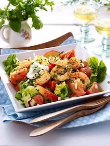 Leichte Salate Rezepte : fr hlingssalate 19 leichte salat rezepte mones pinnwand pinterest salat salat rezepte ~ Frokenaadalensverden.com Haus und Dekorationen