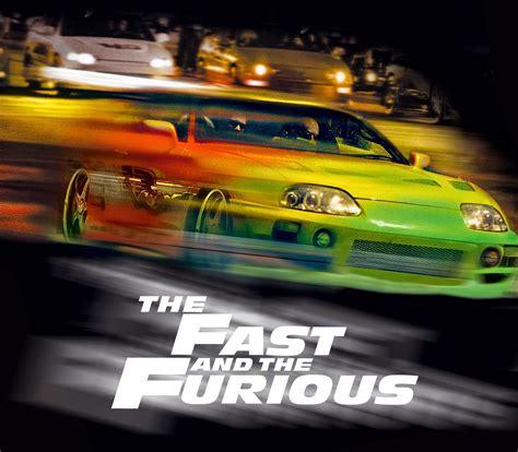 fast and furious 1 fast furious 1 aka the fast and the furious 2001 usa