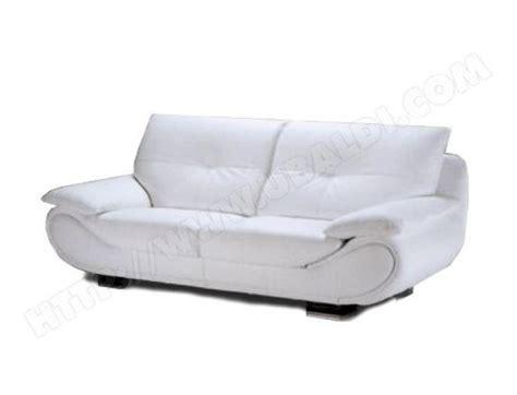 canape convertible cuir blanc photos canapé convertible cuir blanc pas cher