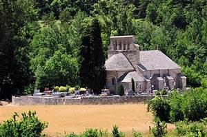 Saint Pierre De La Vall U00e9e Du Tarn Et Du Causse Noir