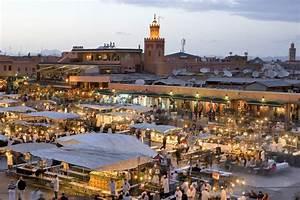 Sex In Der City : top ten merian momente marokko merian ~ Orissabook.com Haus und Dekorationen