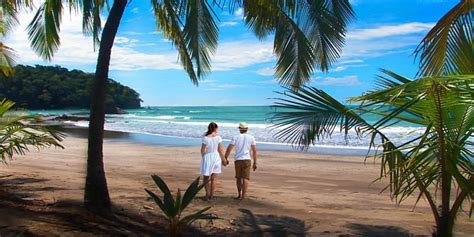 costa rica vacation packages   vacations