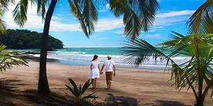 costa rica vacation packages the best vacations for 2018 With costa rica honeymoon package
