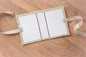 Box Selber Basteln : shabby chic box basteln dekoking diy bastelideen ~ Lizthompson.info Haus und Dekorationen