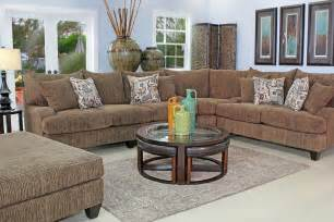 mor furniture sofas thesofa