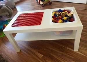 Lego Aufbewahrung Ideen : ber ideen zu lego aufbewahrung auf pinterest lego tisch leuchtkasten und schmales regal ~ Orissabook.com Haus und Dekorationen