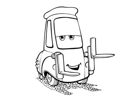 cars characters drawings disney cars coloring pages disney cars coloring disney