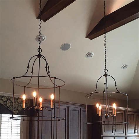 lighting  fixer upper choosing light fixtures