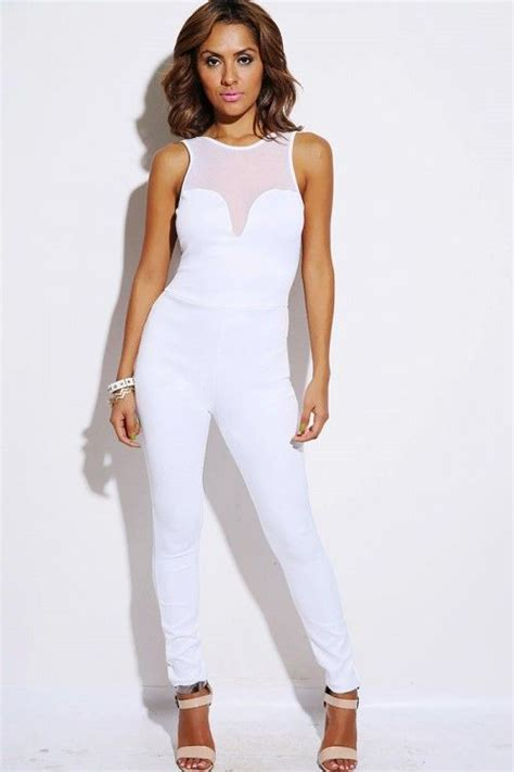 one jumpsuit womens 10 best images about 39 s rompers jumpsuits 20s 30s