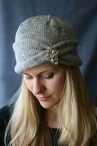 1000+ ideas about Cloche Hats on Pinterest | Hats ...