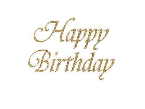 not selamat ulang tahun kostenlose illustration geburtstag glückwünsche gold kostenloses bild auf pixabay 1315914