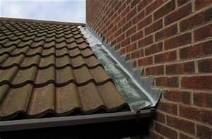 Isolation en batiment les fournisseurs grossistes et for Superior maison toit en verre 7 toit 123 ou 4 pentes