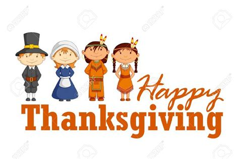 Thanksgiving Images Free Clip Pilgrim Clipart Thanksgiving Free Collection