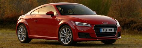 fuel efficient sports cars the most fuel efficient sports cars on carwow