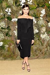 Camilla Belle – Ralph Lauren Fashion Show at New York Fashion Week 2/15/ 2017