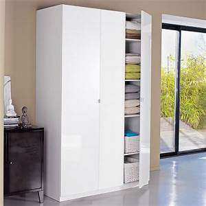 Solution Dressing Pas Cher : les 25 meilleures id es concernant armoire dressing pas ~ Premium-room.com Idées de Décoration