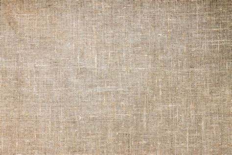 High Resolution Sports Images Free Photo Pattern Texture Fabric Textile Jute Brown Max Pixel