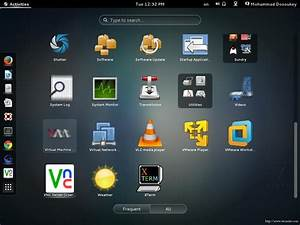 How To Create Virtual Machines In Linux Using KVM Kernel
