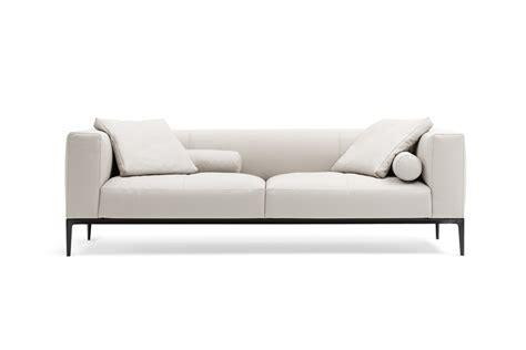 walter knoll jaan living walter knoll jaan living sofa einrichtungsh 228 user h 252 ls schwelm