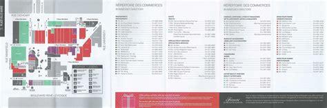 liste magasins plan de cagne 28 images les 25 meilleures id 233 es concernant plans d