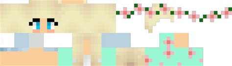 minecraft pe skins  girls layout minecraft pe skins