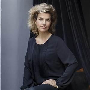 Anne-Sophie Mutter - PRO ARTE Frankfurt