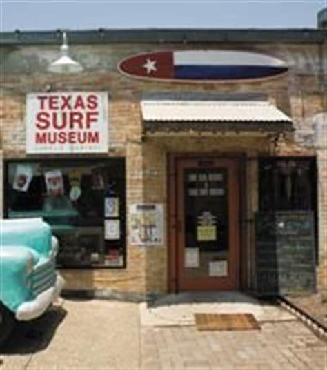 Boat N Net Corpus Christi Tx Port by Surf Museum Corpus Christi Usa