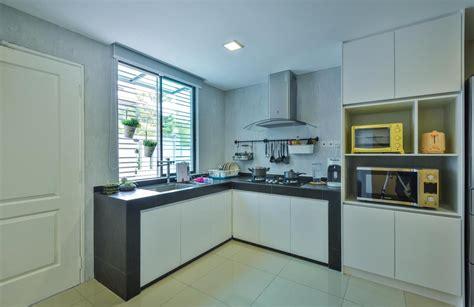 malaysia  common kitchen countertops renof article