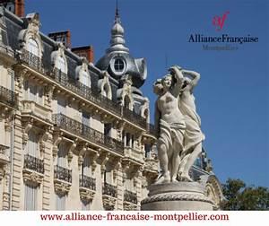 Wochenstunden Berechnen : alliance fran aise montpellier studenten bewertungen ~ Themetempest.com Abrechnung