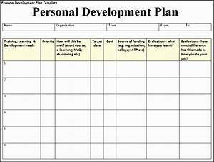 5 job action plan template sampletemplatess With how to write a project plan template