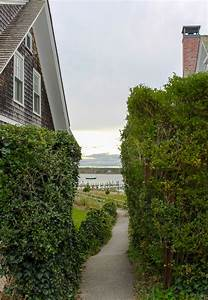 Harbor View Hotel Edgartown, Martha's Vineyard - Compass ...
