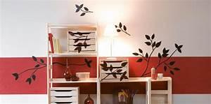 Mr Bricolage Nort Sur Erdre : revetement adhesif pour meuble mr bricolage table de lit ~ Dailycaller-alerts.com Idées de Décoration