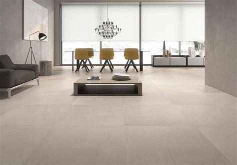 Moderne Fliesen Wohnbereich by Wohnraumgestaltung Mit Fliesen Aventuro Fliesen