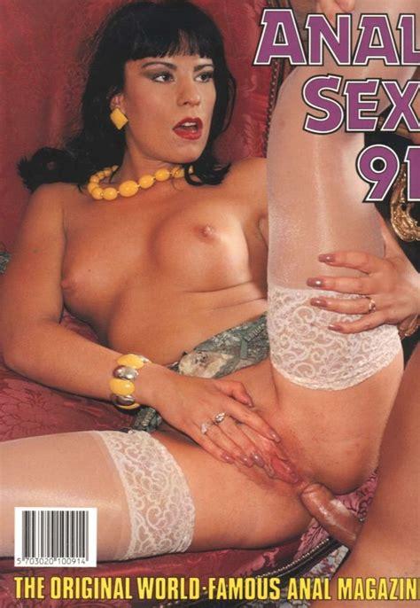 Big Tit Creampie Full Length