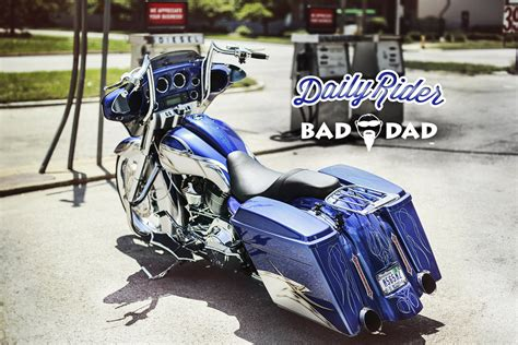 957 taillights bad dad custom 957 taillights bad dad custom bagger parts for your bagger