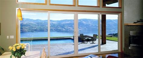 patio sliding screen doors informational  custom screens